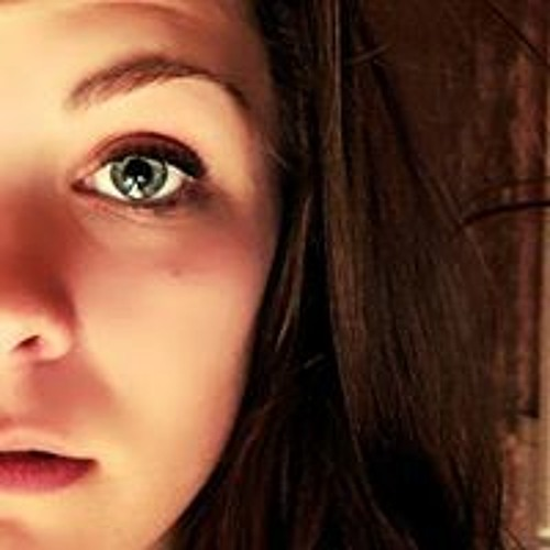 Charlotte Cherry 3's avatar