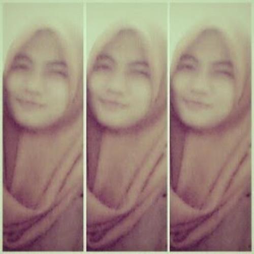 Nabilah Hasyim's avatar