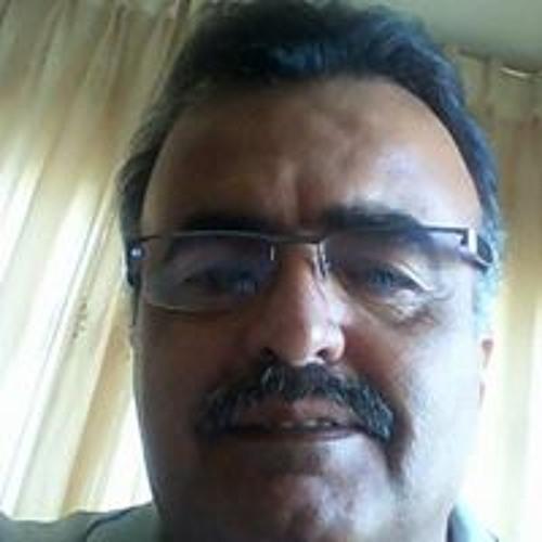 user308065633's avatar