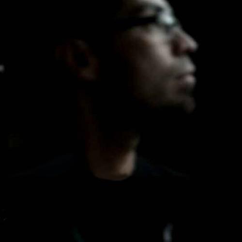 Prax DJ's avatar