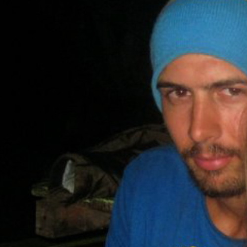 Al Antônio Nogueira's avatar