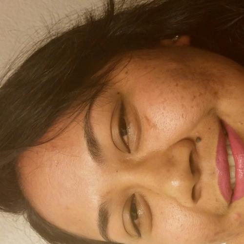 user878181741's avatar