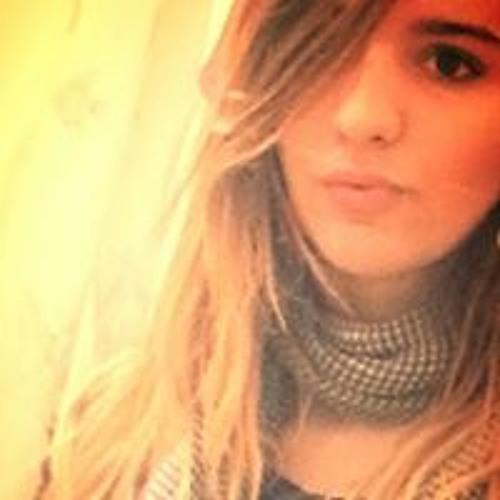 Rajaa Bouadoud's avatar