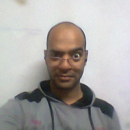 Tarekssliem's avatar