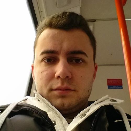 Mihai Dumitru 4's avatar
