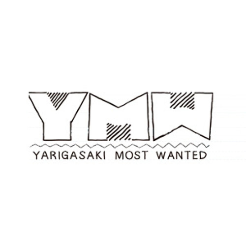 YARIGASAKI MOST WANTED's avatar