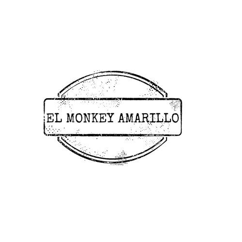 EL MONKEY AMARILLO's avatar