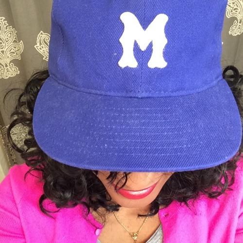 marseille xo's avatar