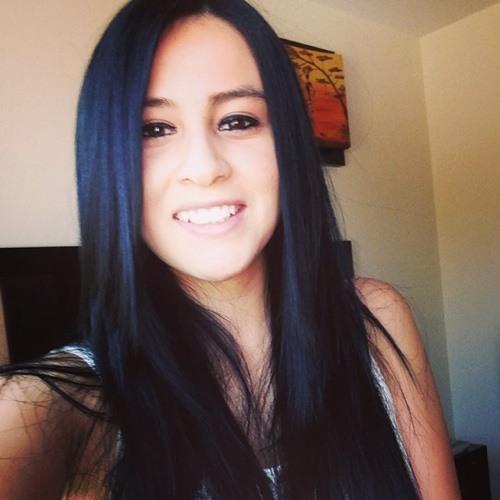 Gabriela Rivera Gonzalez's avatar