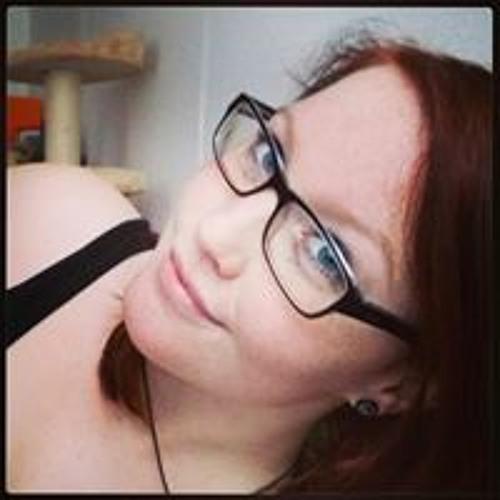 Katja Ferchland's avatar