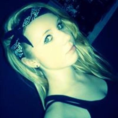 Claudia Tschischniewski's avatar