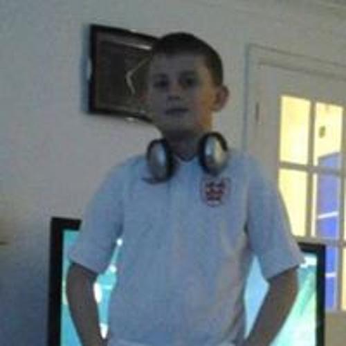 Tom Dutton 6's avatar