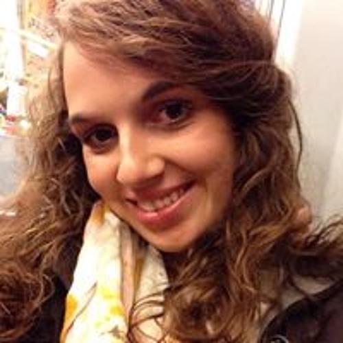 Elisa Barbieri 1's avatar