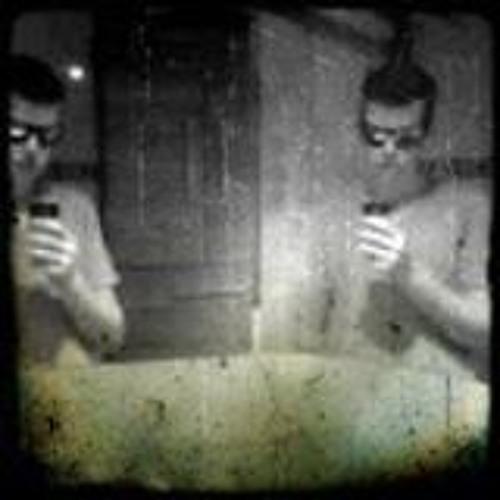 Jordy Versteegh's avatar