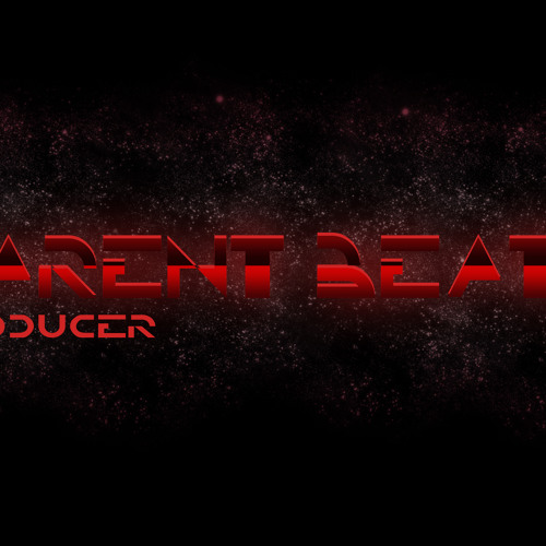 DARENT_ BeAtZ's avatar