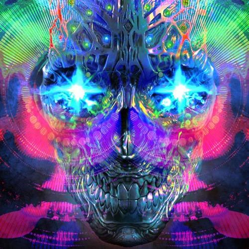 Entropia Lands's avatar