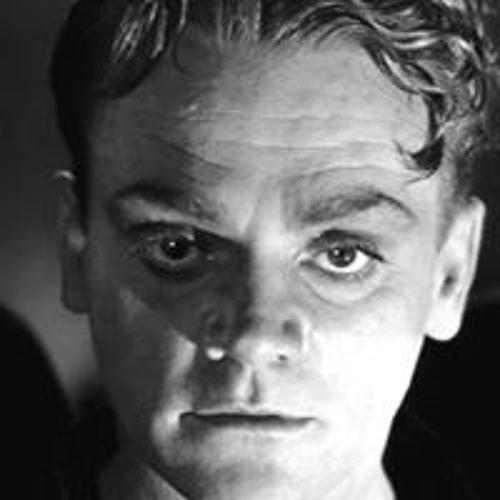 Norman Smith 17's avatar