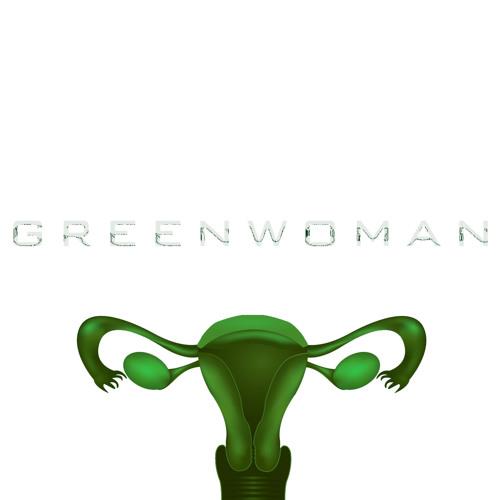 GreenWomanMusic's avatar