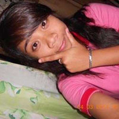 Jovy Lyn Antiola Tacgos's avatar