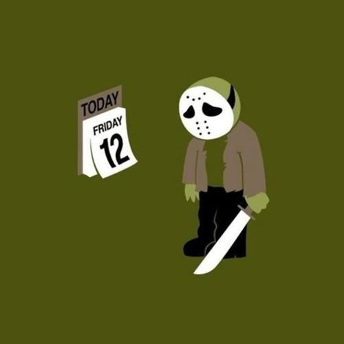 floflo2000's avatar