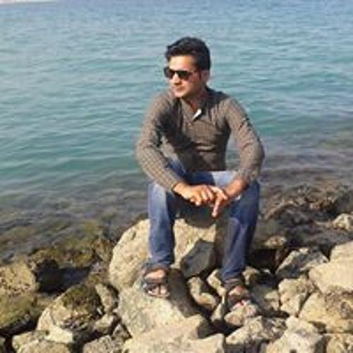 Moni Malik's avatar