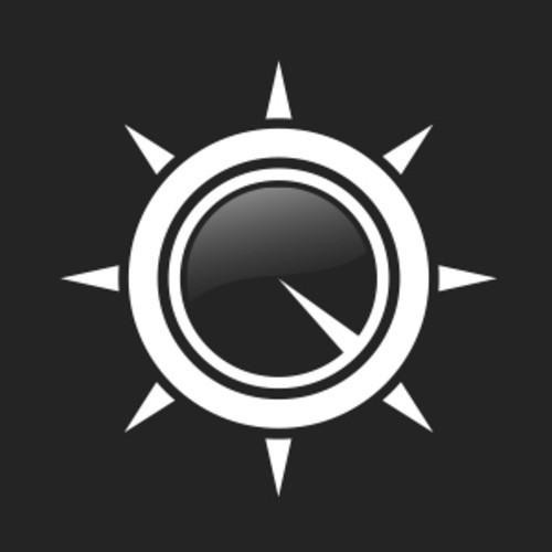 Volmaxx's avatar