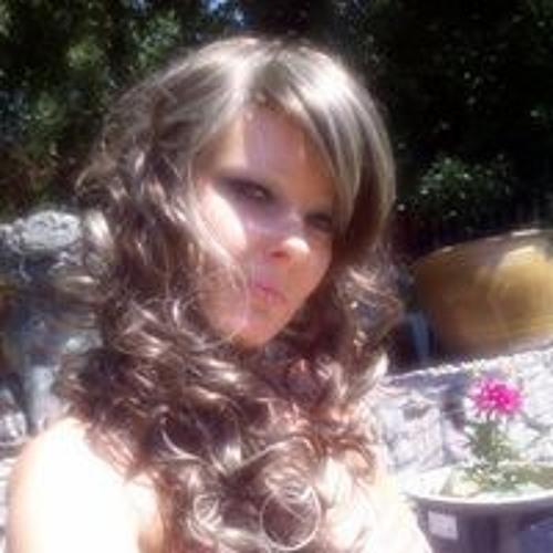 Katia Greenwood's avatar