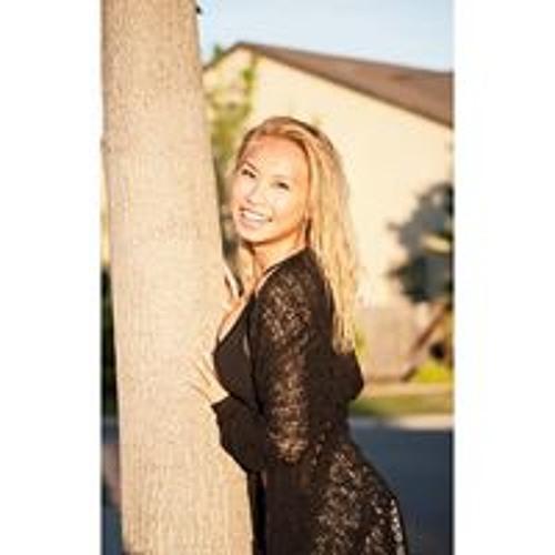 Addy Olivia Phanlee's avatar