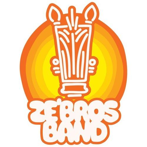 ZeBros band's avatar