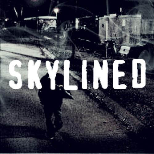 Skylined's avatar