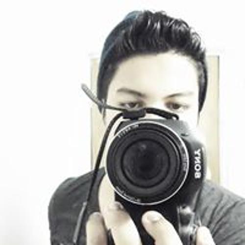 JKarloz Black Somers's avatar