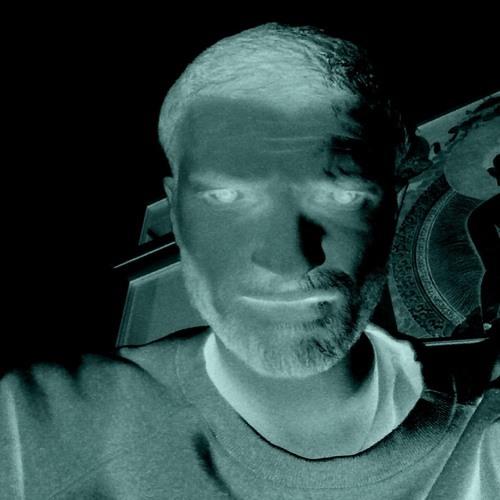 F-Mann's avatar