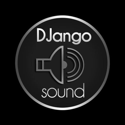 DJango Sound's avatar
