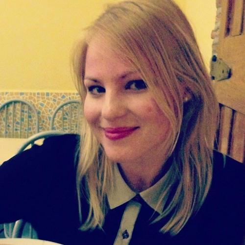 .kasia.'s avatar