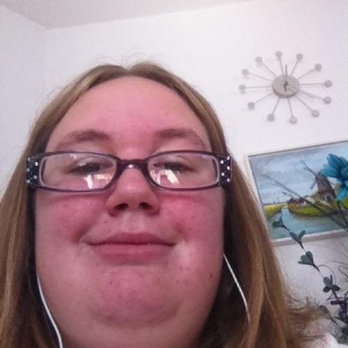 user828440347's avatar