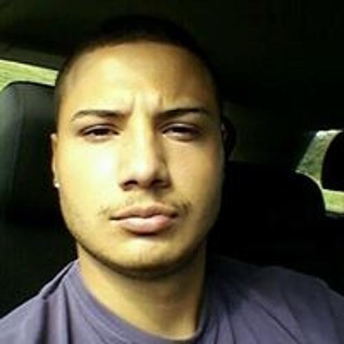 Ernesto Antonio 3's avatar