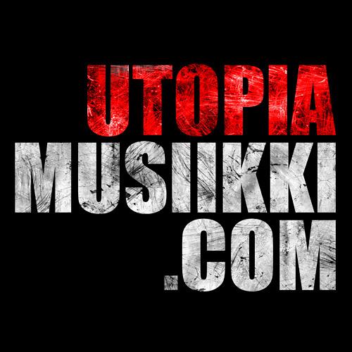 Utopiamusiikki's avatar