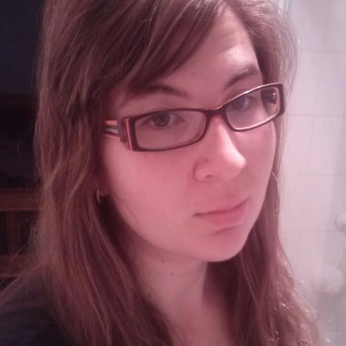 secret_songbird89's avatar