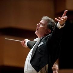 Schubert: Symphony No. 9 (Great)