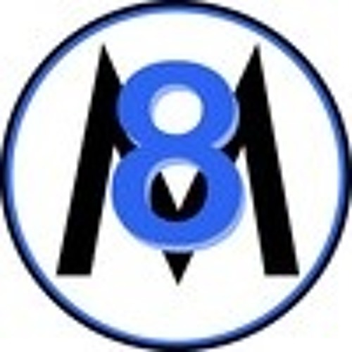 marcoforni's avatar