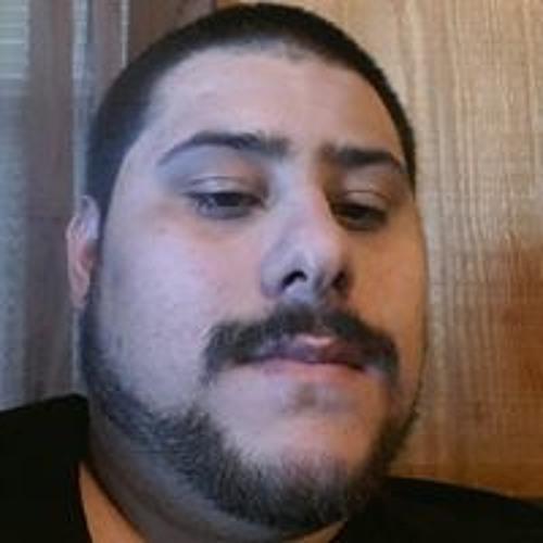 Felipe Hernandez 88's avatar