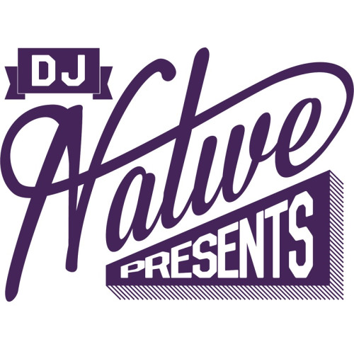 Dj Native's avatar