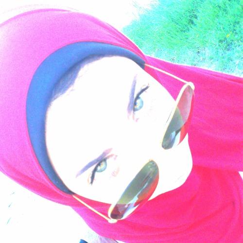 Nour Essam 00's avatar