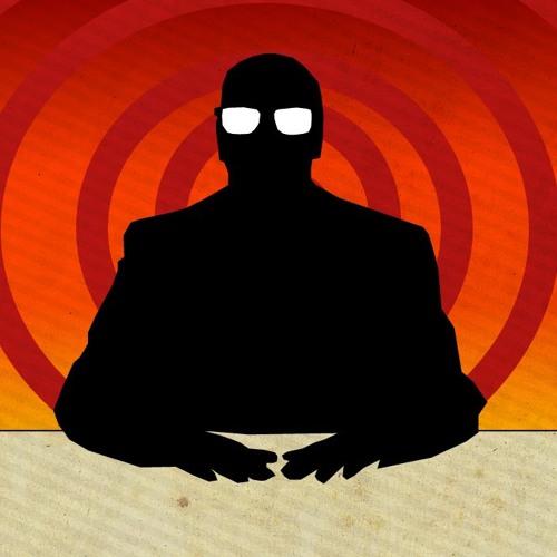Busto Power Trio's avatar
