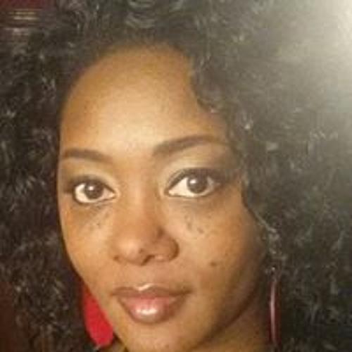 Kasha Bernard's avatar