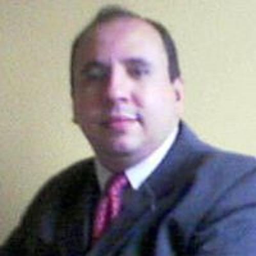Klauber Cristofen Pires's avatar