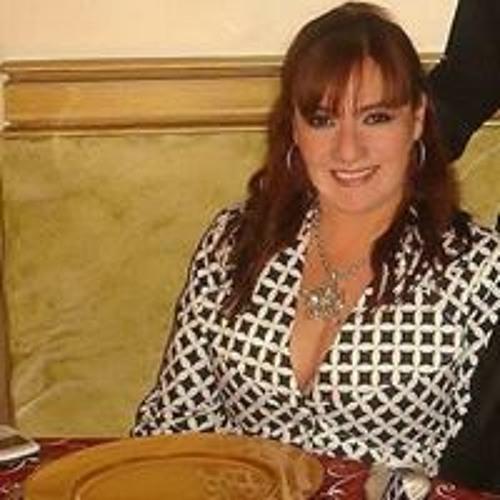 Teresa Gr's avatar