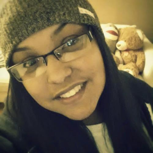Alyssa Herrera 8's avatar