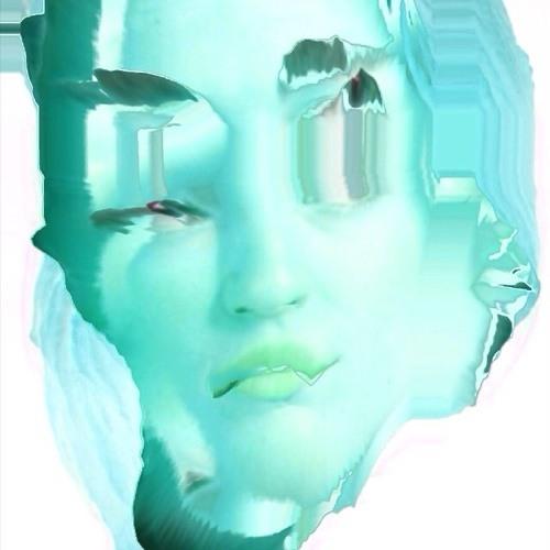 dmpdDora's avatar