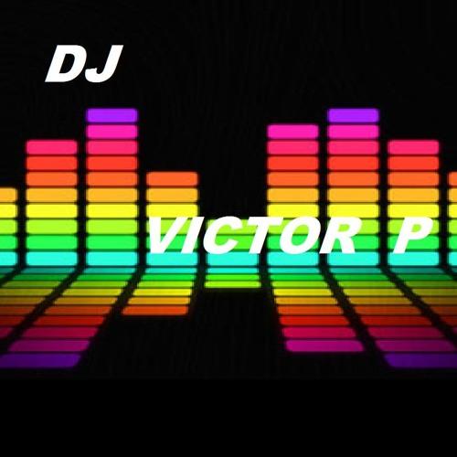 DjVictorOfficial's avatar